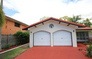 Picture of 28 Jannila Avenue, Cranbrook QLD 4814