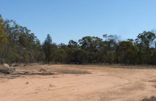 Picture of Lot 13 Keeshan's Road, Tara QLD 4421