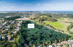 Picture of 57 Fraser Drive, Tweed Heads South NSW 2486