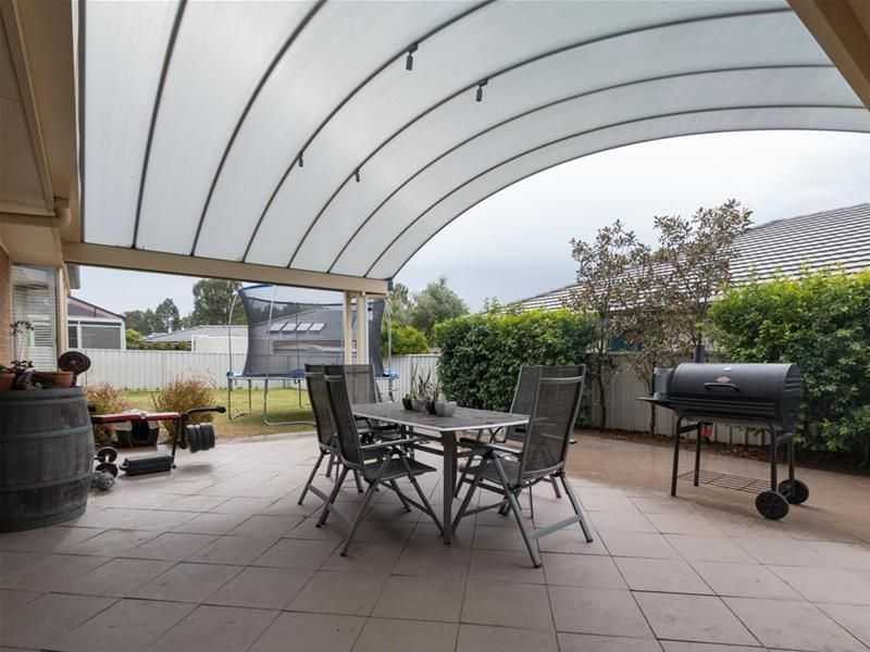 81 Acacia Circuit, Singleton NSW 2330, Image 1