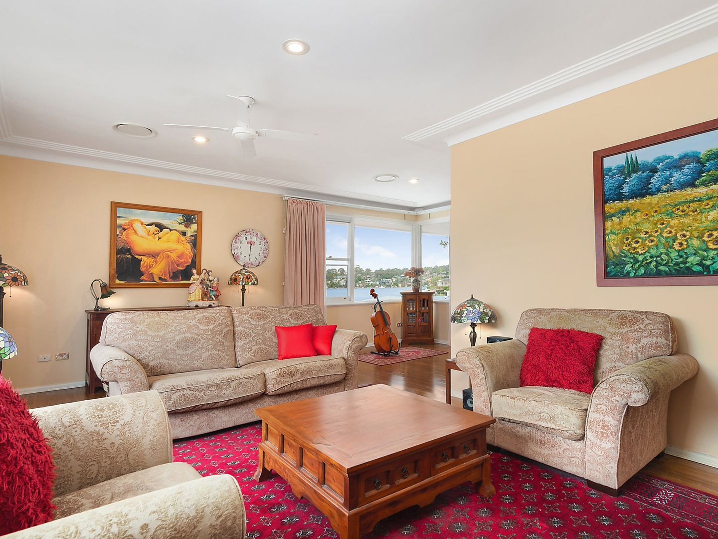 9 Wadsley Crescent, Connells Point NSW 2221, Image 1