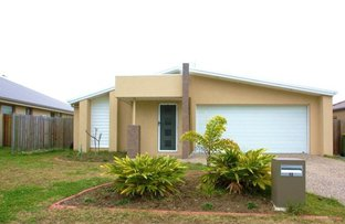 Picture of 12 MacKenzie Street, Coomera QLD 4209