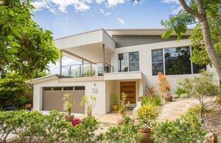 Picture of 26 Grangewood Avenue, Tallwoods Village NSW 2430