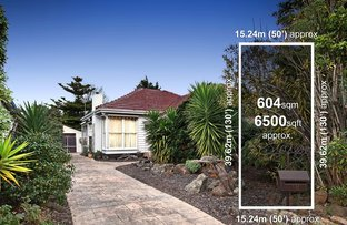 Picture of 16 Dermot Street, Oakleigh South VIC 3167