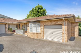 Picture of 6/9-13 Wells Street, East Gosford NSW 2250