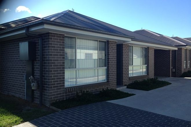 Picture of 1/60 York Street, TAHMOOR NSW 2573