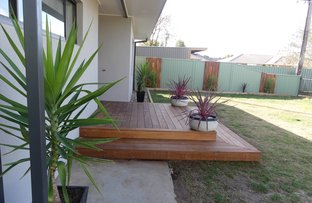 Picture of 2 Erskine Street, Shepparton VIC 3630
