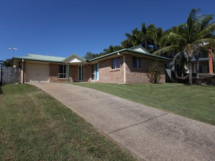 88 Slater Avenue, Blacks Beach QLD 4740, Image 0