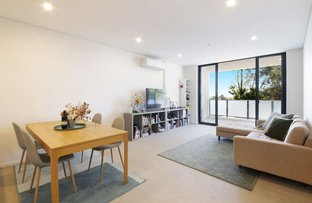 Picture of 110/9 Kyle Street, Arncliffe NSW 2205