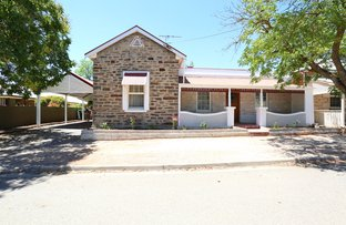 Picture of 33 Mildred Street, Kapunda SA 5373
