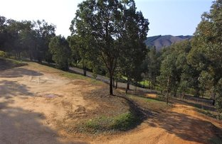 Picture of Lot 21 Clemens Lane, Myrtleford VIC 3737