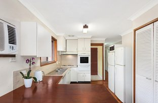 Picture of 10 Monash Road, Umina Beach NSW 2257