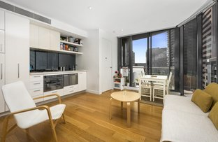 Picture of 805/338 Kings Way, South Melbourne VIC 3205