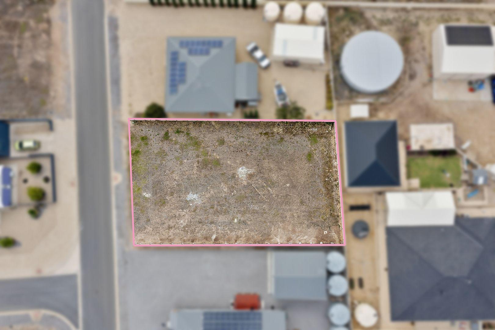 54/39 Captain Hutchinson Drive, Point Turton SA 5575, Image 1