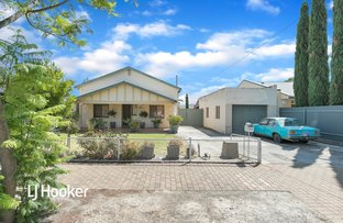 Picture of 58 St Andrews Street, Walkerville SA 5081