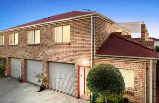 Picture of 5/14 Osbourne Street, Scarborough QLD 4020