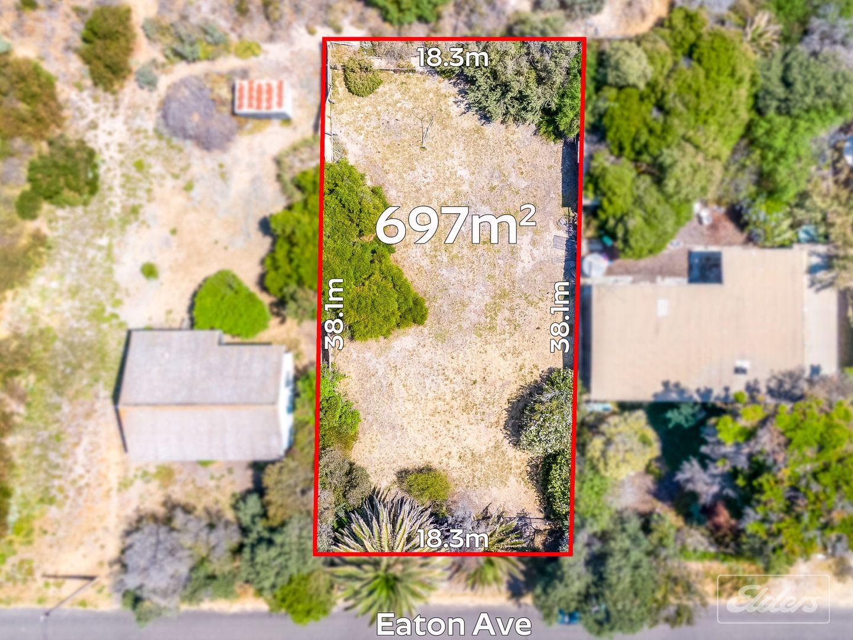 9 Eaton Avenue, Goolwa Beach SA 5214, Image 2