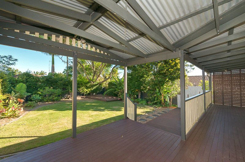 40 Blake Street, Southport QLD 4215, Image 1
