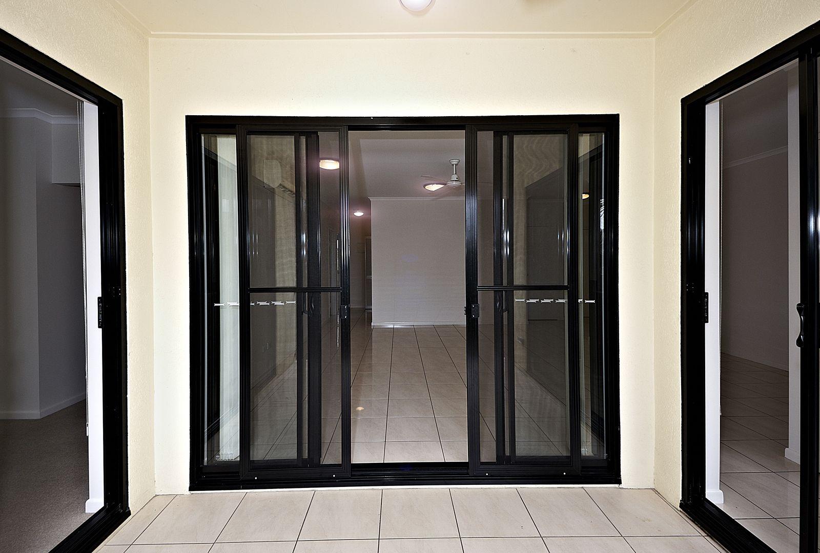 18/61 Minnie Street, Parramatta Park QLD 4870, Image 1