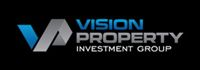 Vision Property Investment Group Pty Ltd