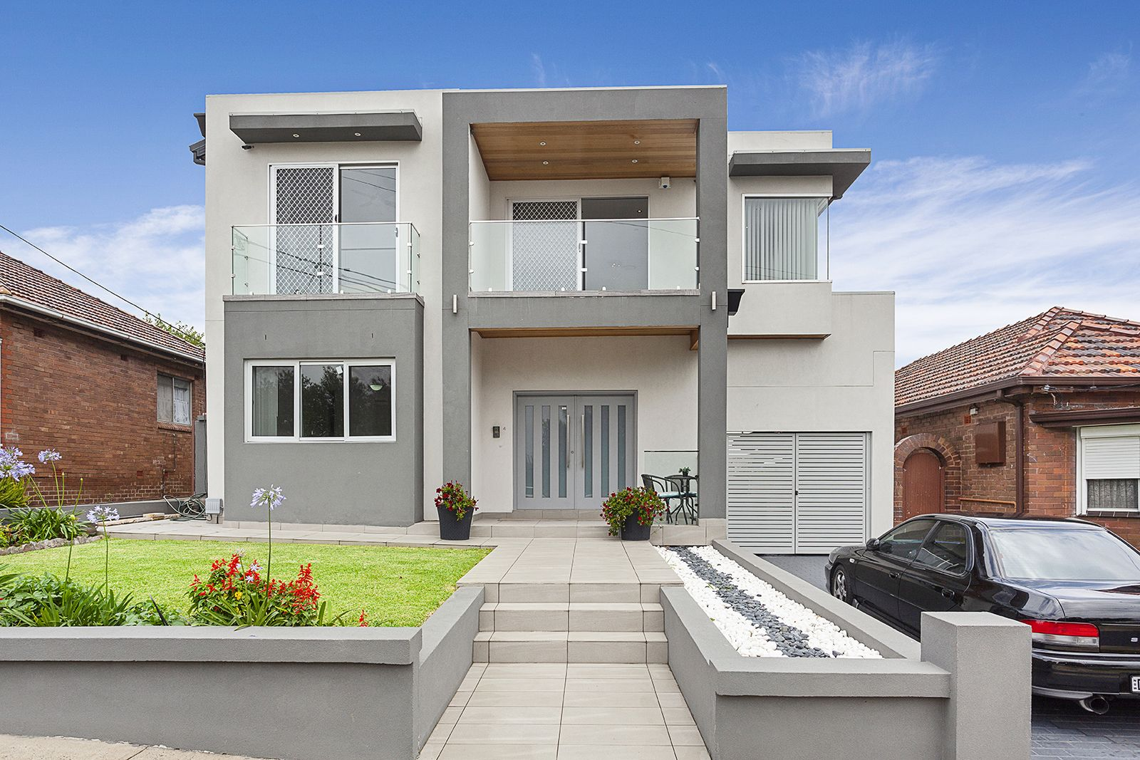 4 O'Dea Avenue, Kyeemagh NSW 2216, Image 0