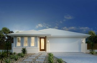 Picture of Lot 523 Massey Crescent, Curlewis VIC 3222
