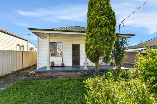 Picture of 49 Fifth Street, WESTON NSW 2326
