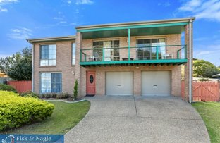 Picture of 25 Headland Drive, Tura Beach NSW 2548