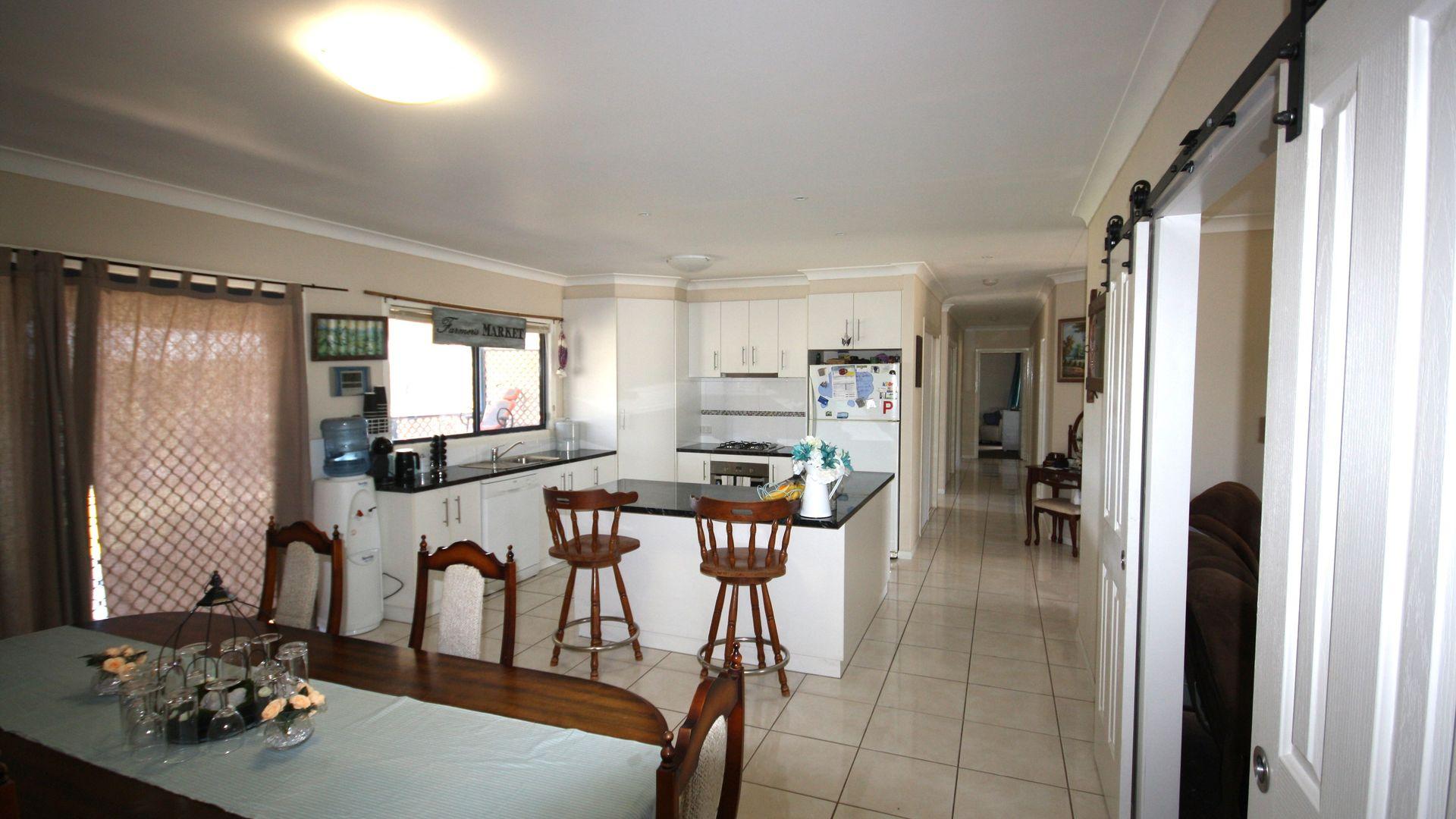 1515 Warra- Kogan Road, Warra QLD 4411, Image 1