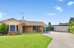 Picture of 8 Crossley Court, Corio VIC 3214