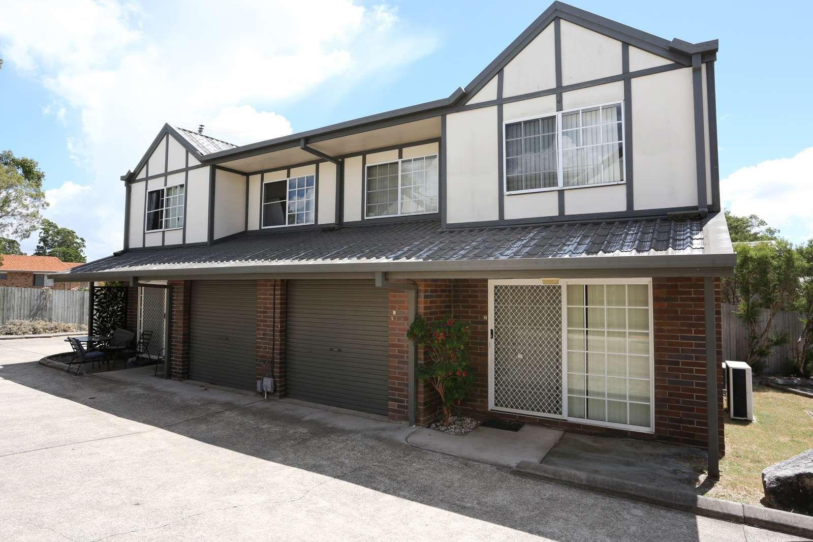 2/4 Pendlebury Court, Edens Landing QLD 4207, Image 0