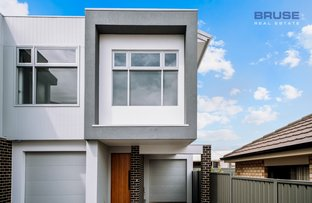 Picture of 6 Shalford Terrace, Campbelltown SA 5074