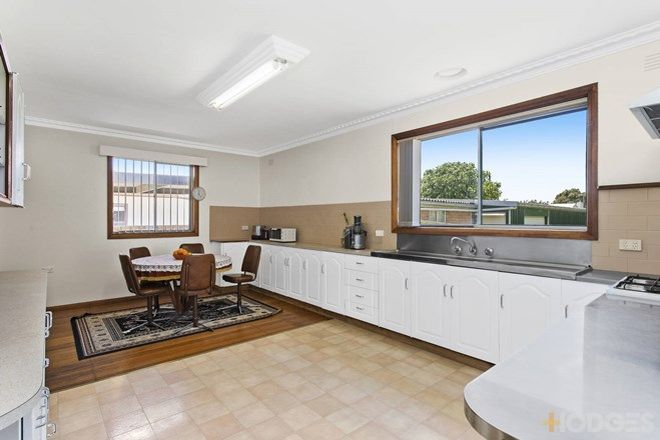 Picture of 120 Thompson Road, NORTH GEELONG VIC 3215