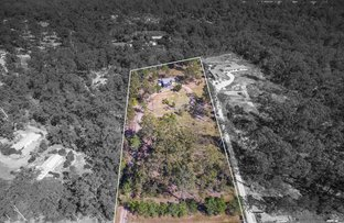 Picture of 224 Goodna Road, Greenbank QLD 4124