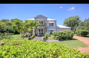 Picture of 13 Clarkes Road, Goondiwindi QLD 4390