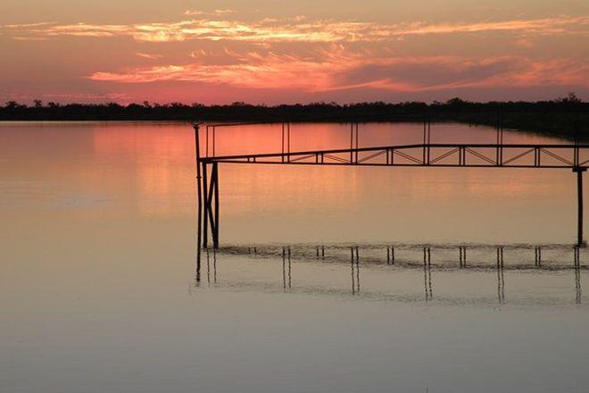 Picture of 410 Booligar Road, DIRRANBANDI QLD 4486
