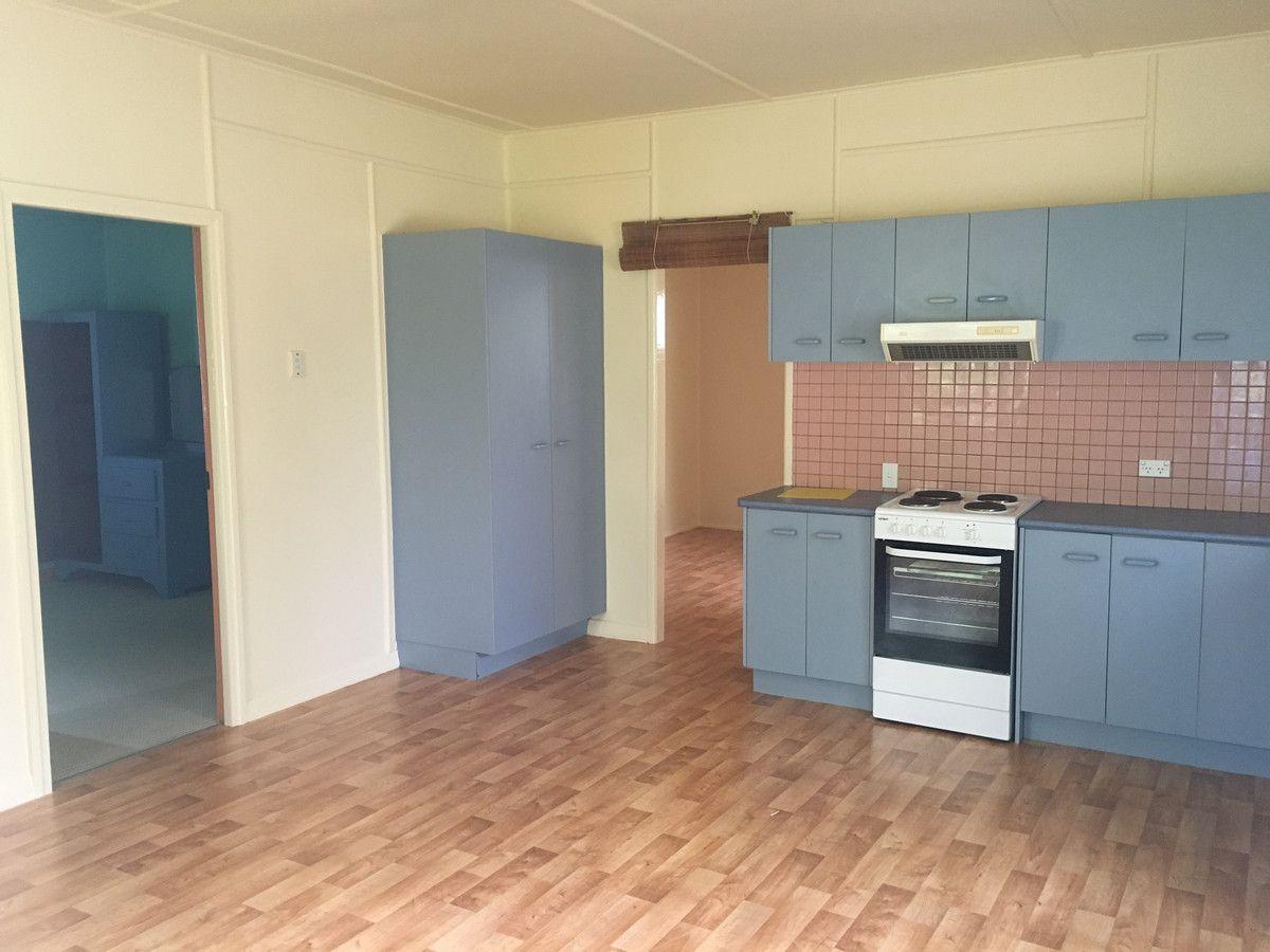 13 Winston Drive, Bongaree QLD 4507, Image 1