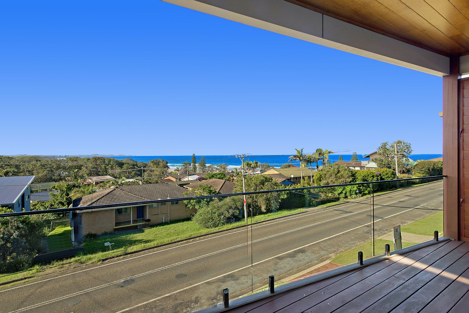 975 Ocean Drive, Bonny Hills NSW 2445, Image 2