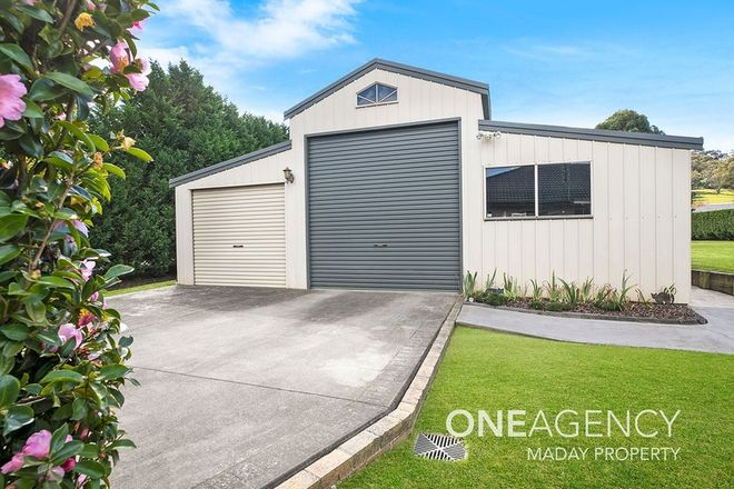 Picture of 8 Highland Drive, BOWRAL NSW 2576