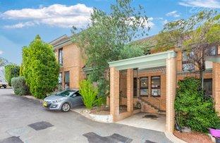 Picture of 5/8 Nimmitabel Street, Queanbeyan West NSW 2620