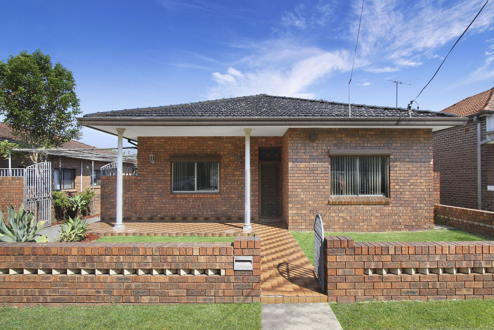 24 Collins Street, Belmore NSW 2192, Image 0