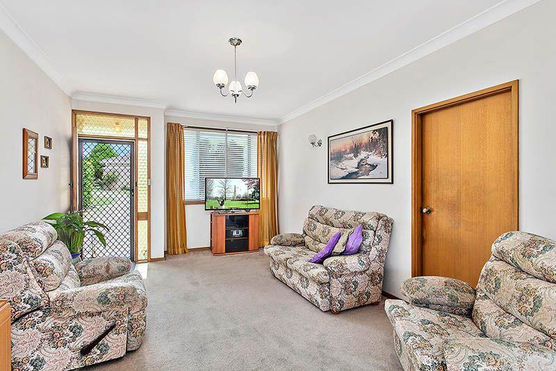 4/10-12 Albert Street, Bexley NSW 2207, Image 1
