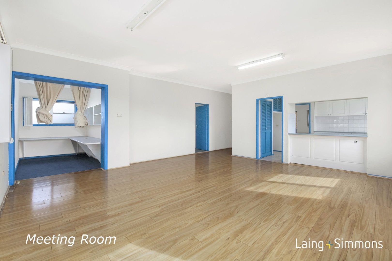 4/283 Woodville Rd,, Guildford NSW 2161, Image 0
