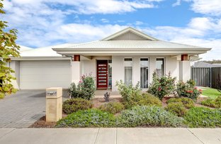 Picture of 51 Wycombe Drive, Mount Barker SA 5251