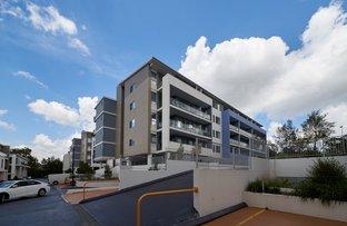 310/8B Myrtle Street, Prospect NSW 2148