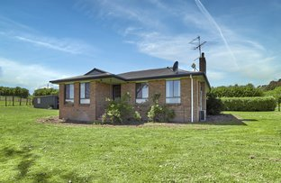 Picture of 3 Five Acre Row South, Westbury TAS 7303