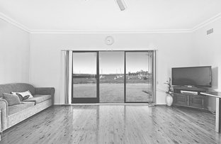 Picture of 23 Kullaroo Road, Summerland Point NSW 2259