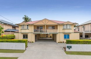 Picture of 5/25 Collins Street, Nundah QLD 4012