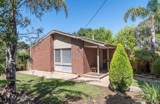 Picture of 54 Victoria Rd, Mount Barker SA 5251