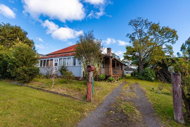 Picture of 78 Hospital Road, DUNGOG NSW 2420